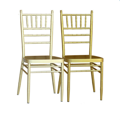 Chiavari Chairs  for Wedding