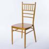 classic tiffany chairs