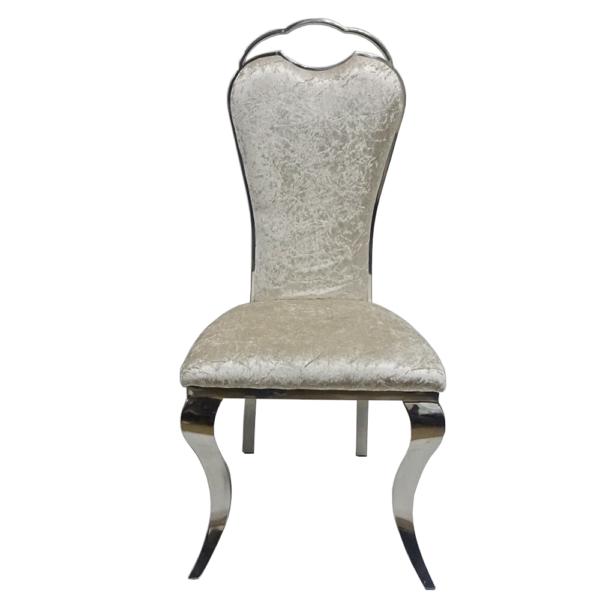 luxury hotel chair