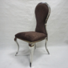 Luxury Dining Chair