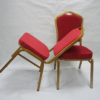 Cheap Banquet Chairs from China