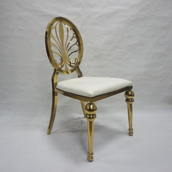 hotel dining chairs
