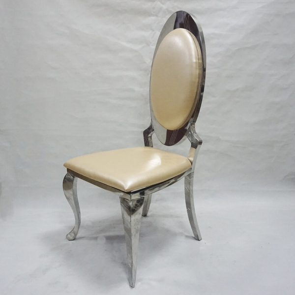 High Back Event Chairs