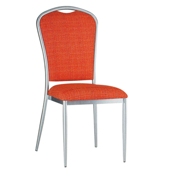 Banquet Chair for Events