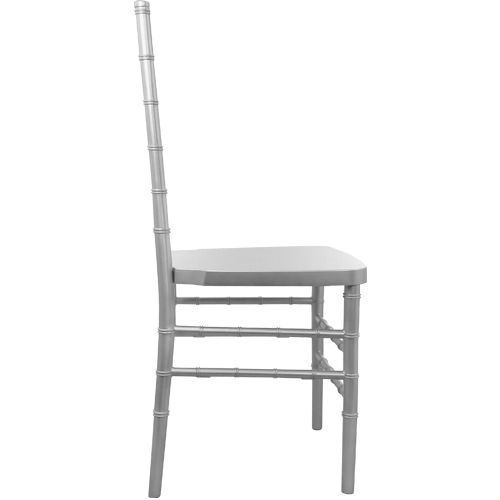 Resin Chiavari Chairs for Sale