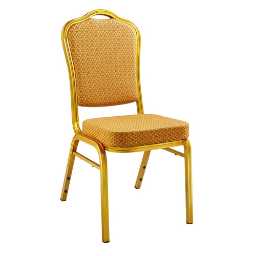 Stacking Chair Banquet Chair