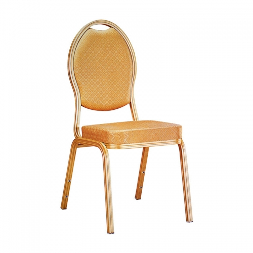 Banquet Chairs For Sale Cheap