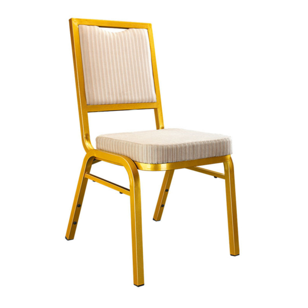 Banquet Chair from China