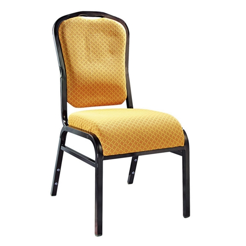 Hotel Banquet Chairs