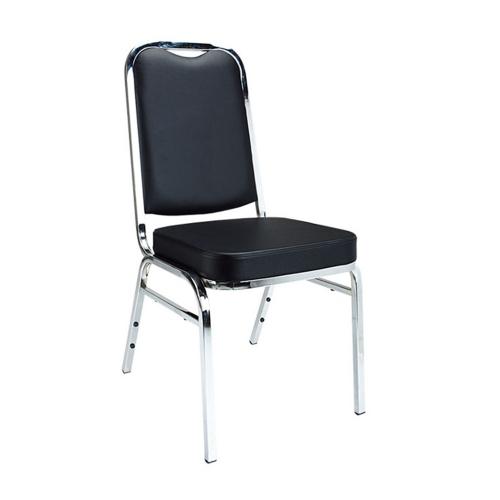 Banquet Chair for Restaurant
