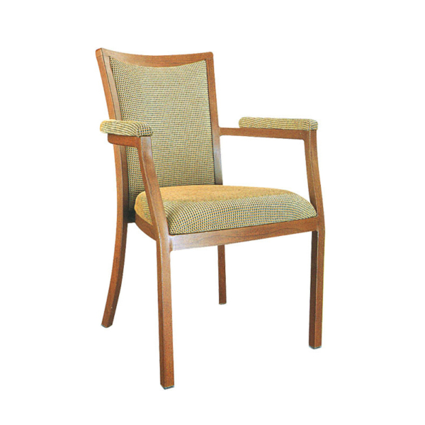 Banquet Armchair Wholesale