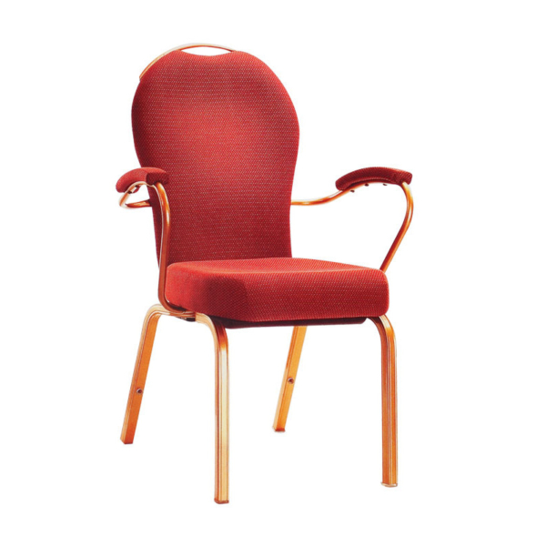 Banquet Armchair from China