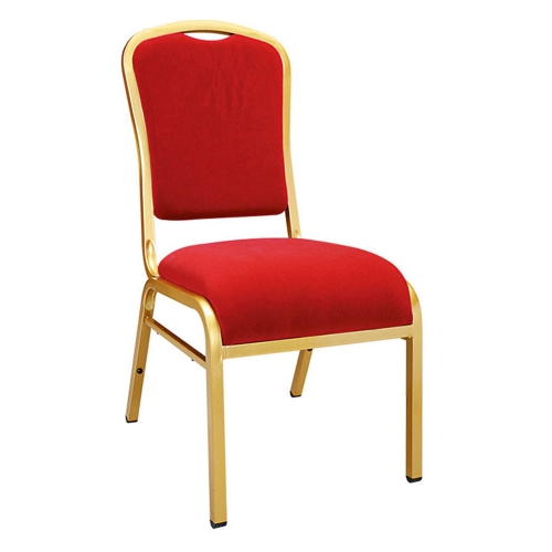 Banquet Chairs for Hotel
