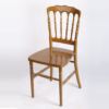 Napoleon Chair for Wholesale