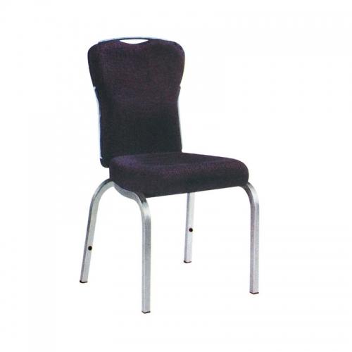 Banquet Chairs China