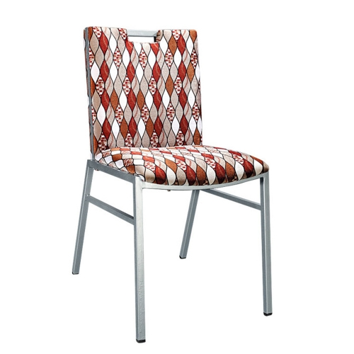 Restaurant Banquet Chair