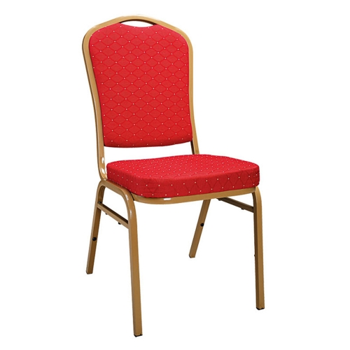 Best Banquet Chair