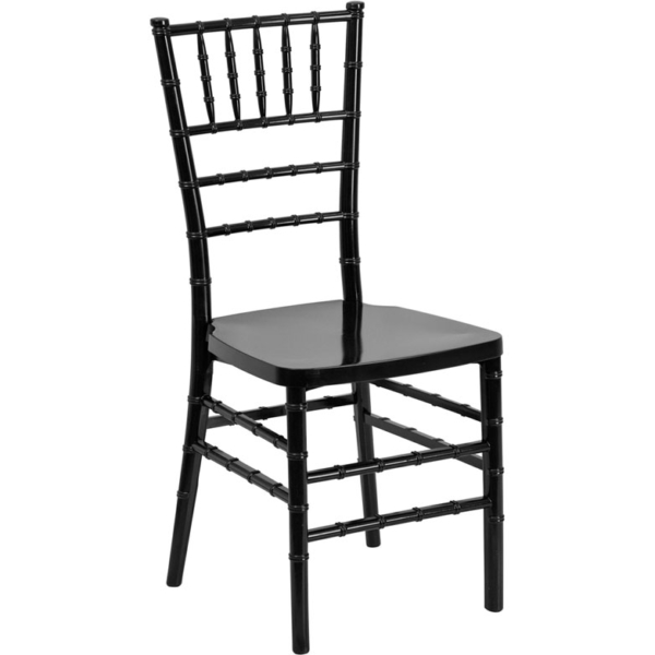 Chiavari Chair Wholesale