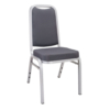 Banquet Chair Stackable