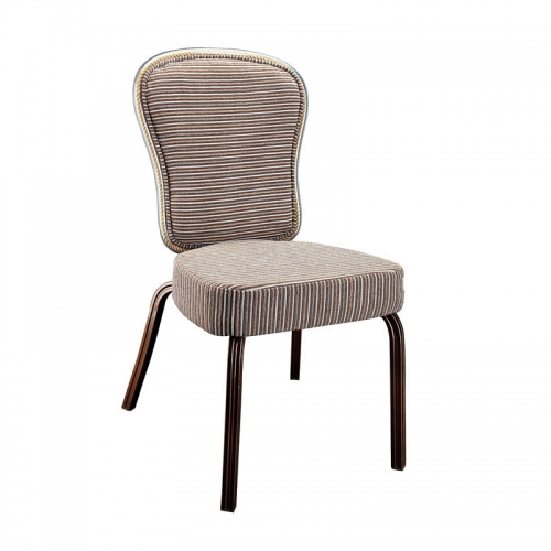 Banquet Chairs for Wholesale