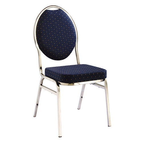 Dencent Hotel Banquet Chairs