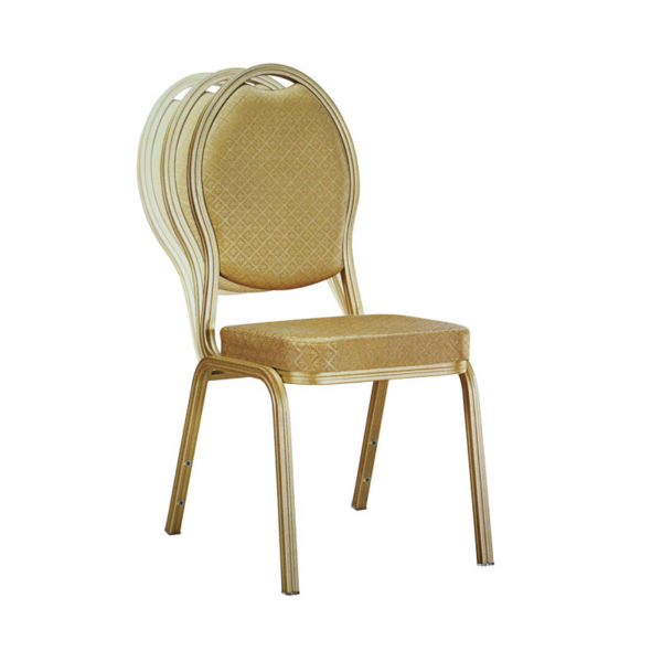 Banquet Chair for Wholesale