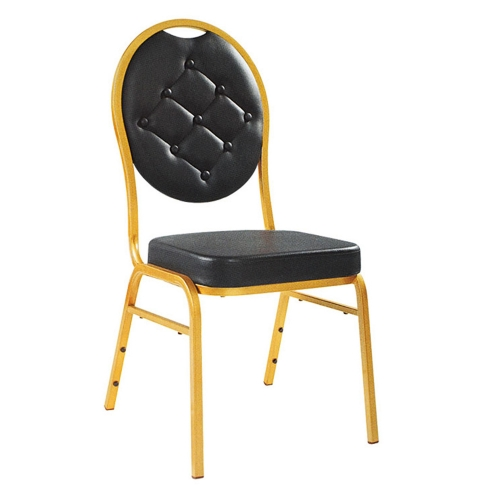 Banqueting Chairs for Hotel