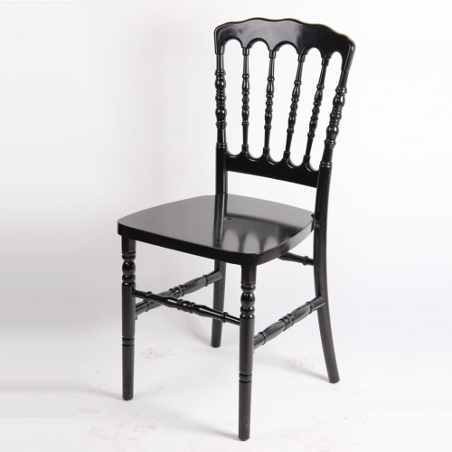 Napoleon Chair Wholesale