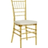 Chiavari Chair for Wholesale