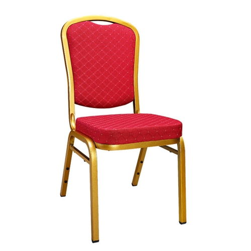 Banquet Chairs for Wedding