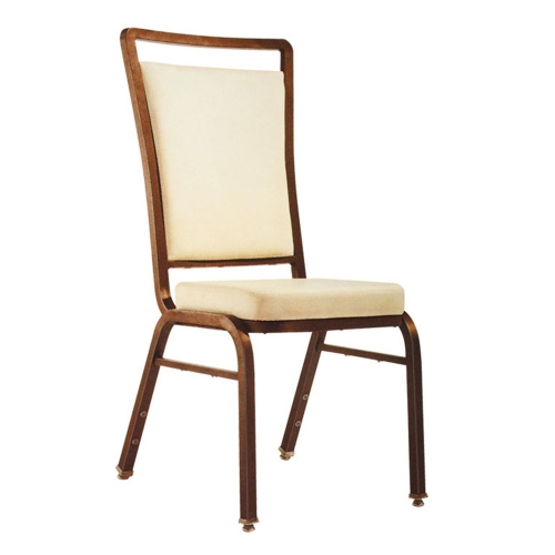 Banqueting Chair for Hotel