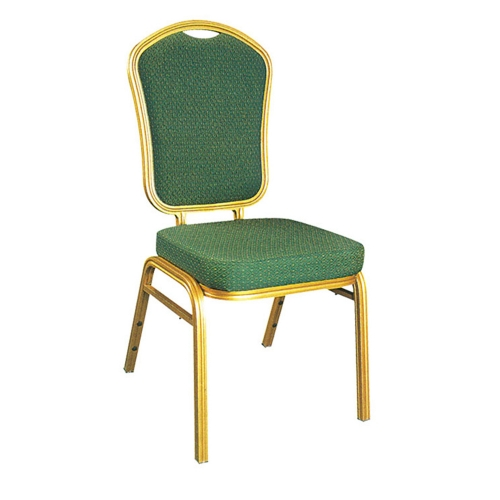 Banquet Chair Stacking BQ029