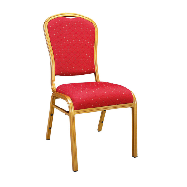 Banquet Chair For Sale Cheap