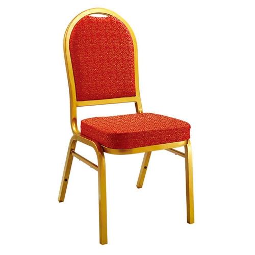Events Banqueting Chair