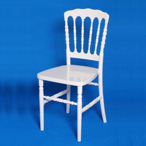 Wholesale Napoleon Chair