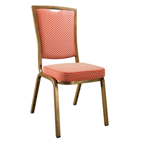 Restaurant Banquet Chair