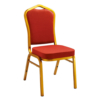 Best Banquet Chair Stackable