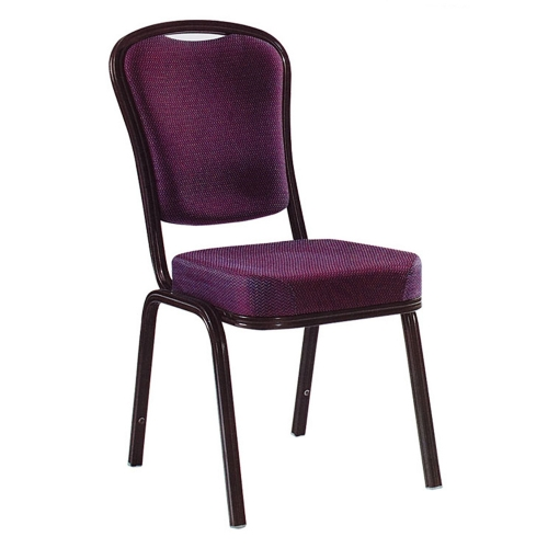 Banquet Chairs for Events