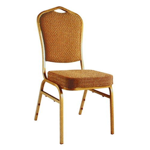 Banqueting Chairs for Wedding