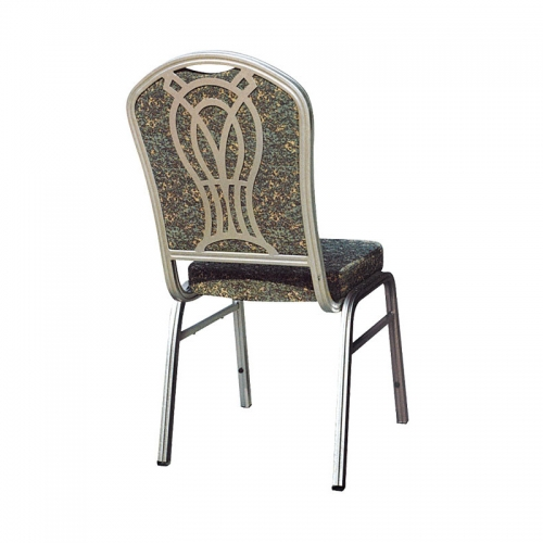 Cheap Banquet Chair for Sale