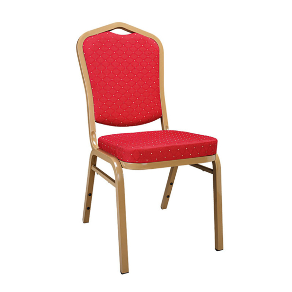 banqueting chair wholesale