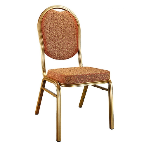 Banquet Chair for Restaurant