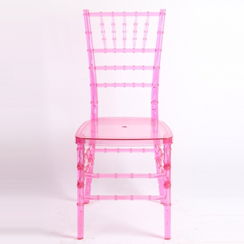 Chiavari Chairs for Wholesale