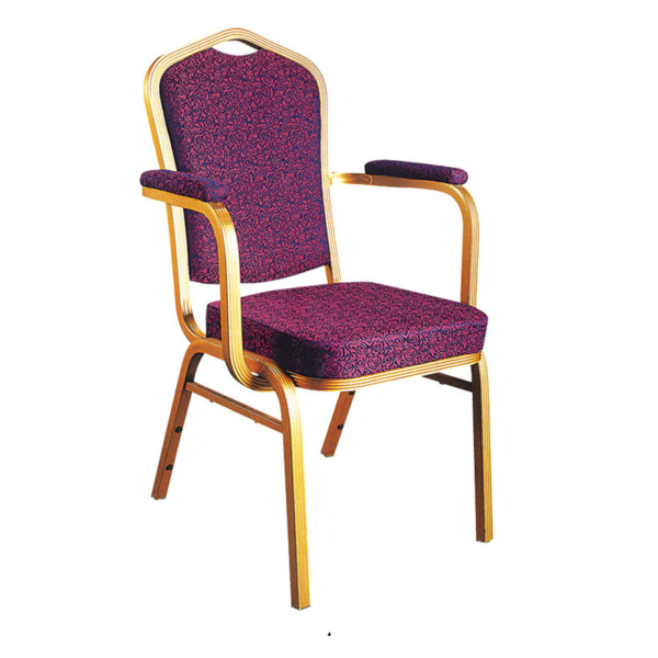 Banquet Armchair for Sale