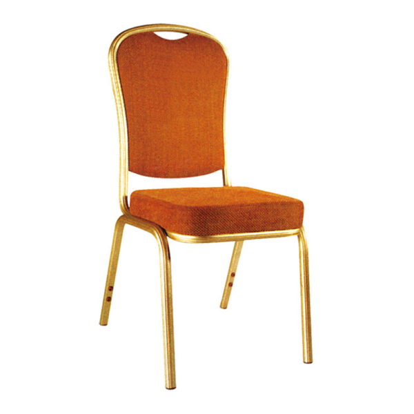 Banquet Chair Stacking