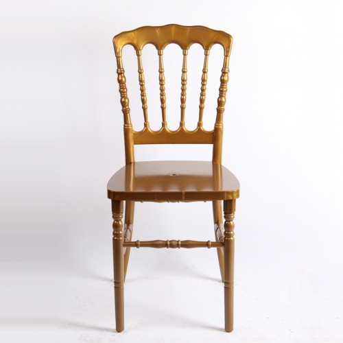 Napoleon Chair for Wholesale