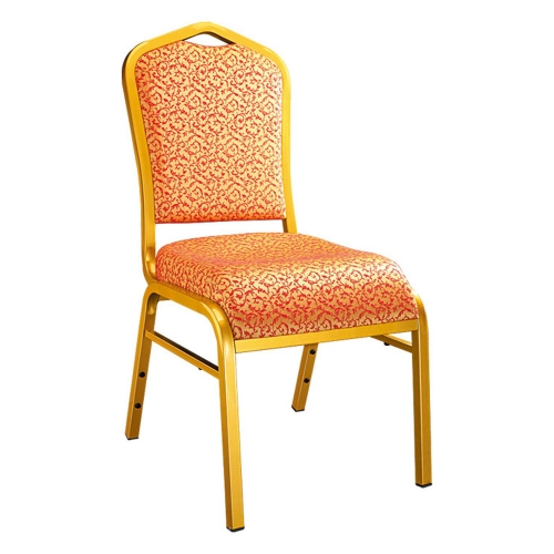 Hotel Banqueting Chairs